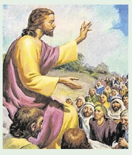 Plano para ocultar o anúncio do ressurgimento de Jesus.
