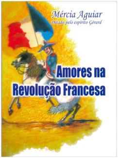 Dois Amores na Revolução Francesa