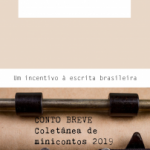 CNNE – CONCURSO NACIONAL NOVOS ESCRITORES